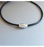 Magnet Verschluss - 23 mm