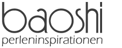 baoshi perleninspirationen - Edelstein Perlen und Schmuckzubehör