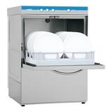 Elettrobar vaatwasmachine fast 160DP P-2   230V  3500W  58x60x85cm BxDxH