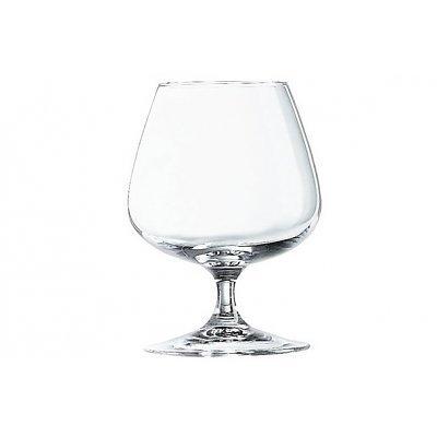 Arcoroc Degustation cognacschwenker 41cl doos à 6