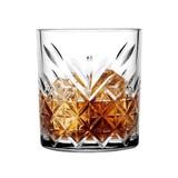 Pasabahce Timeless whiskeytumbler 35,5cl doos à 12