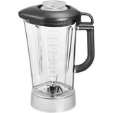 Kitchen Aid kan t.b.v. blender  1,75ltr  5KSB1585