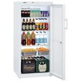 Liebherr koelkast Fkv 5440 554ltr wit 750x730x1640mm BxDxH230V  // 150W +1º/+15ºC