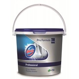 Glorix professional urinoirblokken emmer 150 stuks