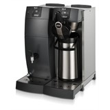 Bravilor koffiezetapparaat RLX76 antraciet 230V