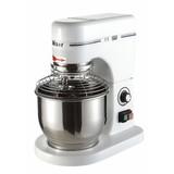 Keukenmachine 5 liter