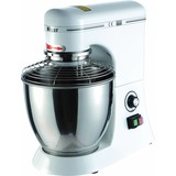 Keukenmachine 7 liter