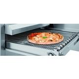 Onderstel voor pizza oven 7485.0150