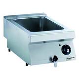 Electrolux pro 700 eleketrische bain-marie