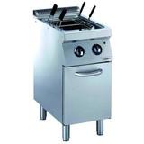 Electrolux pro 700 elektrische pastakoker