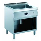 Electrolux pro 700 gas vari pan