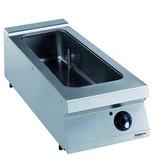 Electrolux pro 900 elektrische bain-marie