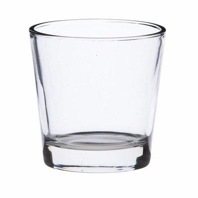 Amuse/shot glas 105 ml doos á 48
