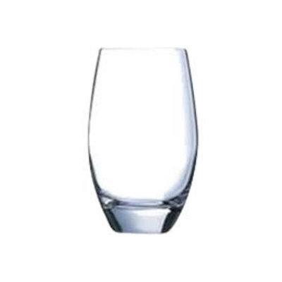 Arcoroc Malea waterglas FH 35cl doos à 6