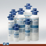 Bestmax soft XL waterfilter 6000 liter of 1 jaar
