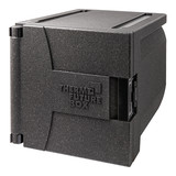 Thermobox frontloader (cap.09xGN1/1)