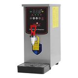 Caterchef heetwaterapparaat (cap.25L p/uur)