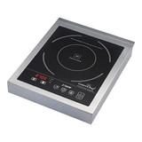 Caterchef inductie kooktoestel 2700W