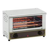 Salamander  Mini Roller Toast 24(H)x47x25cm 230V 1200W