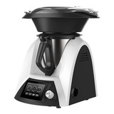 Caterchef thermoblender