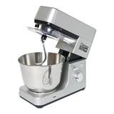 Keukenmachine Kitchen Master Pro 5ltr