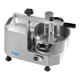 Mach cutter 3L
