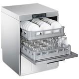 Smeg UD512DS vaatwasmachine 400V  6,7Kw