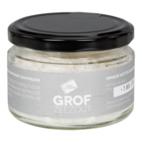 Inno Cuisinno zeezout grof pot à 250 gram