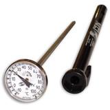 CDN Vleeskernthermometer pocketmodel -13/+103Gr C.