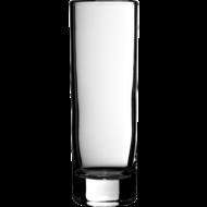 Arcoroc Islande tumbler 22cl Tubo doos à 12  smal hoog model