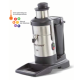 Robot Coupe J100 Ultra Juicer 1000 Watt 230V