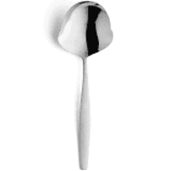 Aardappellepel Amefa 2374