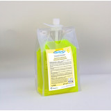 Relavit Green'R Superconcentrates 6 degreaser box à 3 x 1,8kg