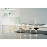 Sublym wijnglas 45cl doos à 12 stuks Chef & Sommelier