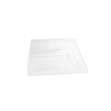 Diendoek wit 50x70cm 100% linnen pak à 6