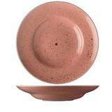 Lilien lifestyle terracotta pastabord Ø29cm doos à 6