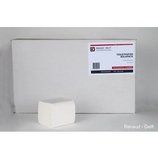 Tork toiletpapier los vel 19x11cm 36x250st 2 lgs T3 //