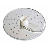 Magimix rasp/plakjesschijf 2mm t.b.v. CS3200,CS4200,CS5200