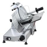Vleessnijmachine Mach 250SR Economy