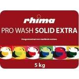 Rhima Pro wash Solid extra 2 x 5kg
