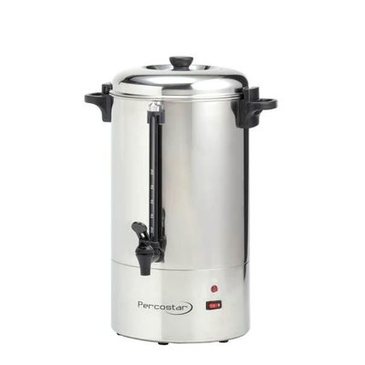 Animo Percolator 6,5ltr 50 kops 230V 1500W