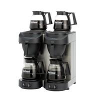 Animo koffiezetapparaat M102