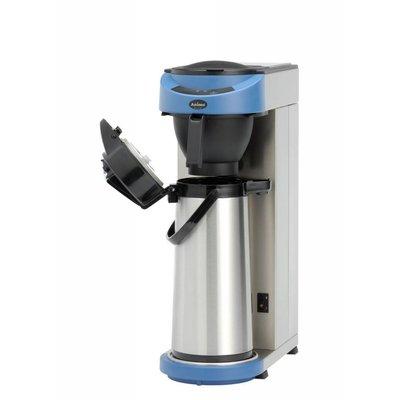 Animo koffiezetapparaat MT100