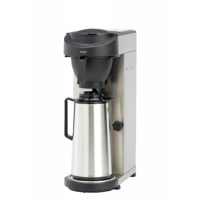 Animo koffiezetapparaat MT100v