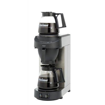 Animo koffiezetapparaat M200 230V 2250W
