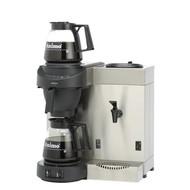 Animo koffiezetapparaat M200W