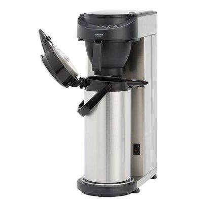 Animo koffiezetapparaat MT200