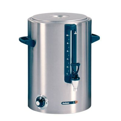 Animo waterkoker WKT-D 5n Handwatervulling