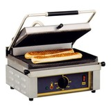 "Contactgrill Roller Grill type ""Panini"""