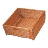Broodmand vierkant 20(H)x50x50cm